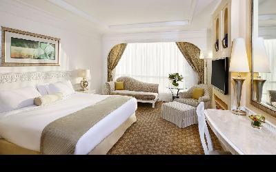 dxbhg-guestroom-0007-hor-wide