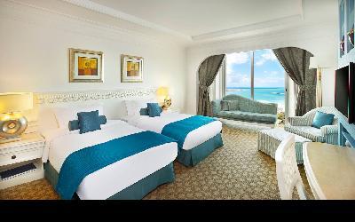 dxbhg-guestroom-0014-hor-wide