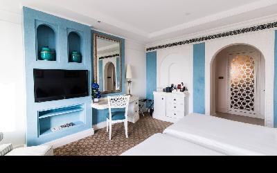 dxbhg-guestroom-0068-hor-wide