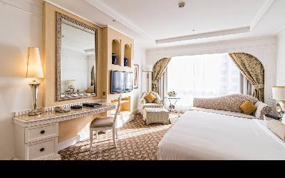dxbhg-guestroom-0069-hor-wide