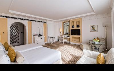 dxbhg-guestroom-0073-hor-wide