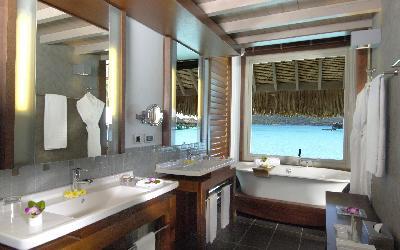 Villa__Bathroom_3