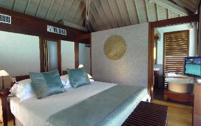 Villa_Bedroom_1