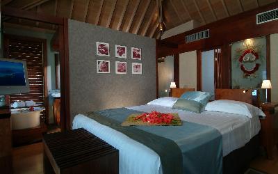 Villa_Bedroom_5