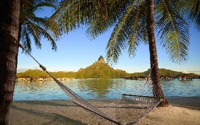 intercontinental_bora_bora_resort__thalasso_spa_2.2