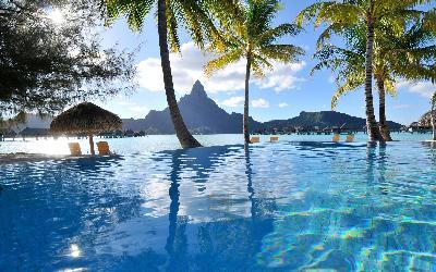 intercontinental_bora_bora_resort__thalasso_spa_3.5