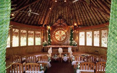 BBPBR_Wedding Chapel (3).gallery_image.1