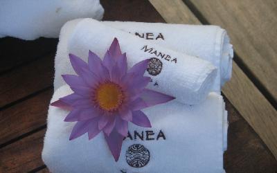 Spa_Manea_Bora_Bora_Towels.gallery_image.1