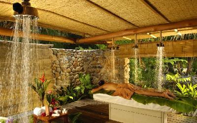 Spa_Manea_Bora_Bora_Vichy_Shower_Room.gallery_image.1