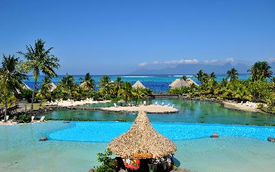 intercontinental_tahiti_resort__spa_1.1