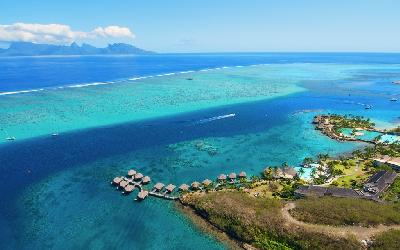 PPT Intercontinental Tahiti Aerial_View 3.gallery_image.1