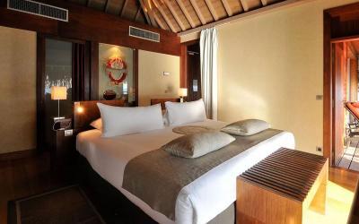 motu_villa_suite