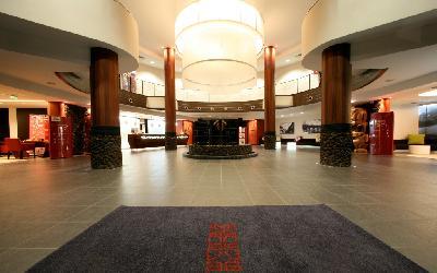 PPT Pearl Manava Hall 2.gallery_image.1