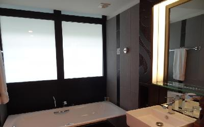 PPT Pearl Manava Standard Room Photo TNG (8).gallery_image.1