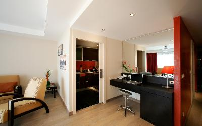 PPT Pearl Manava Suite (16).gallery_image.1