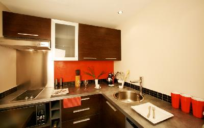 PPT Pearl Manava Suite (17).gallery_image.1