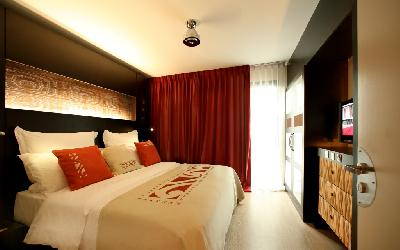 PPT Pearl Manava Suite (26).gallery_image.1