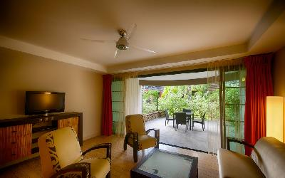 PPT Pearl Manava Suite.gallery_image.1