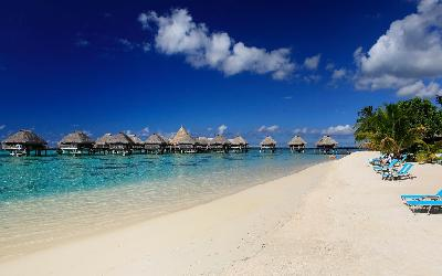 hilton_moorea_lagoon_resort__spa.1