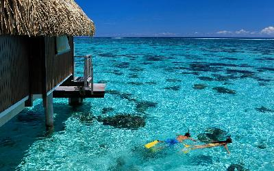 hilton_moorea_lagoon_resort__spa.4