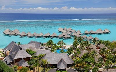 hilton_moorea_lagoon_resort__spa.7