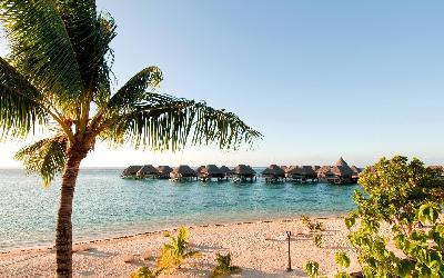 hilton_moorea_lagoon_resort__spa.11