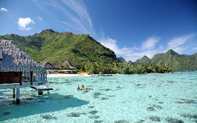 hilton_moorea_lagoon_resort__spa.31