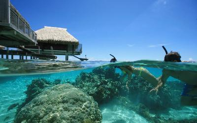 hilton_moorea_lagoon_resort__spa_1.6