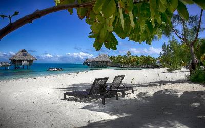 hilton_moorea_lagoon_resort__spa_1.8