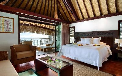 hilton_moorea_lagoon_resort__spa_5.1