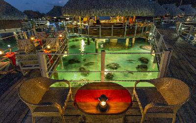 hilton_moorea_lagoon_resort__spa_21