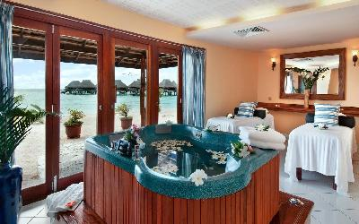 hilton_moorea_lagoon_resort__spa_32