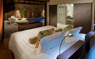 hilton_moorea_lagoon_resort__spa_52