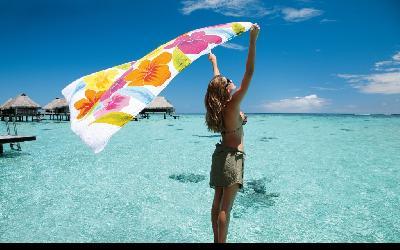 MOZ Hilton Moorea Overwater Scenary.gallery_image.1