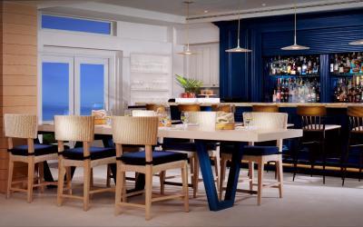 Bar | LA PLAYA BEACH RESORT
