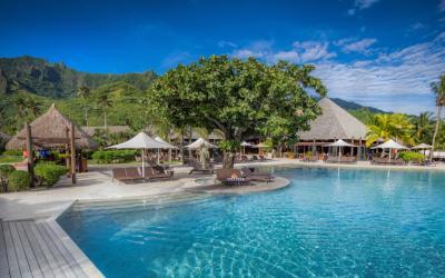 Moorea Pearl Resort Piscine cpr Charles Verones5.gallery_image.1