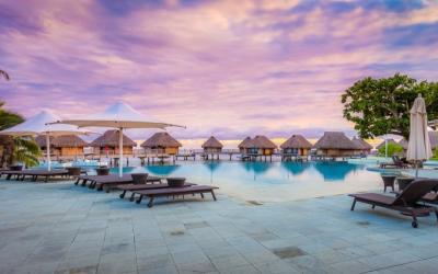 Moorea Pearl Resort Piscine cpr Charles Verones9.gallery_image.1