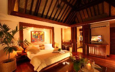 moz_04_bungalow_interior