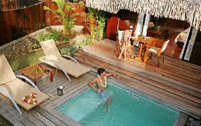 MOZ Pearl Moorea Premium_Garden_Pool_Bungalow.gallery_image.1