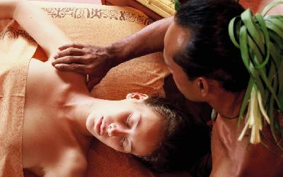 Spa_Manea_Moorea_Massage.gallery_image.1