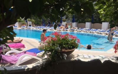 bazén2