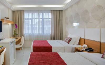 Copa Sul Hotel - Superior Room