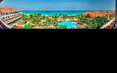 pool_view_copy