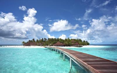 Thudufushi (2)