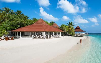 Thudufushi (3)