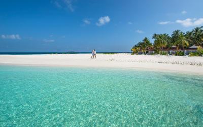 Thudufushi (4)