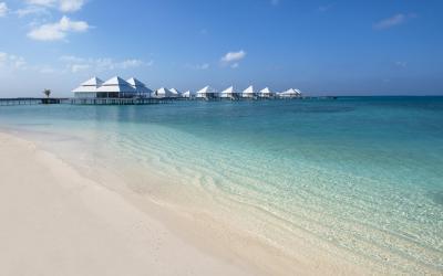 Thudufushi (5)