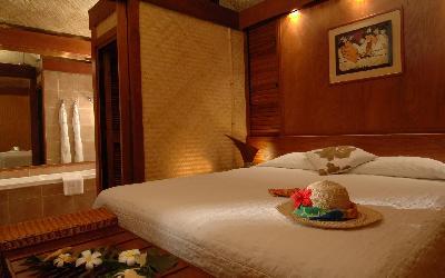 Bedroom_2-2