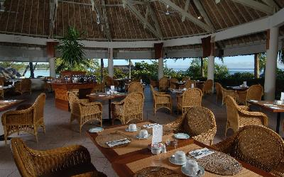 Fare_Nui_restaurant
