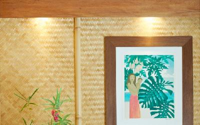 MOZ Intercontinental Bungalow Interior_1.gallery_image.1